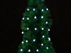 Best Solar Christmas Lights