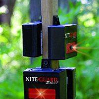 Nite Guard Predator Deterrent Light