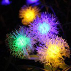 solar-fairy-lights