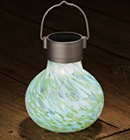 Best Solar Lanterns Lights