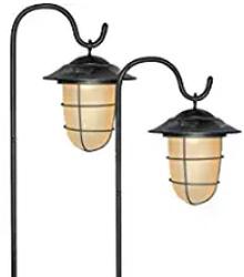 Brinkmann Lantern