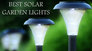Best solar garden lights reviews 2018 buyers guide top 10 best outdoor solar lights for garden 2018 workwithnaturefo