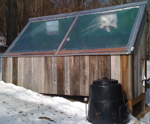 15 Most Awesome DIY Solar Projects You Should Try in 2019