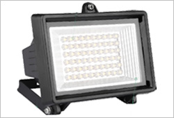 60LED 120Lumen Warm White