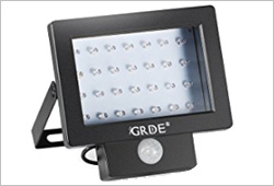GRDE 28LED PIR Security Night Light