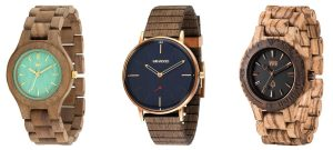 wewood-watches