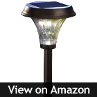 brightest solar path lights reviews